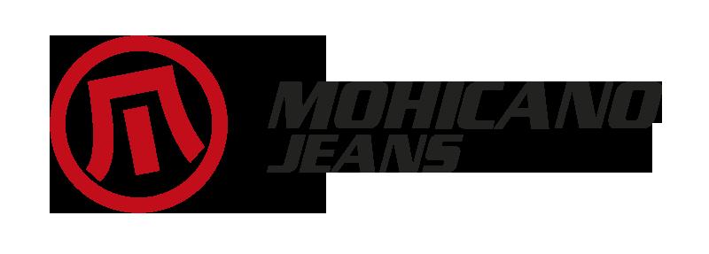 79c1a27e4a Mohicano Jeans diseña productos cazadores de tendencias y con exclusivas  técnicas modernas e innovadoras telas
