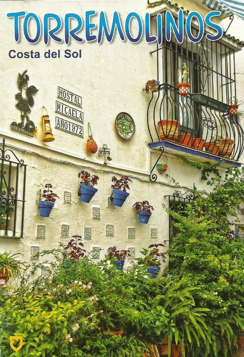 Intercambio postalero - POSTCROSSING VERANO 2017 El Desván - Página 3 6UoyNVj