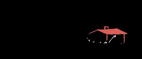 La Casa Escarlata