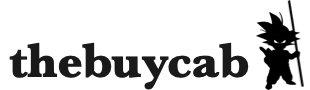 TheBuyCab