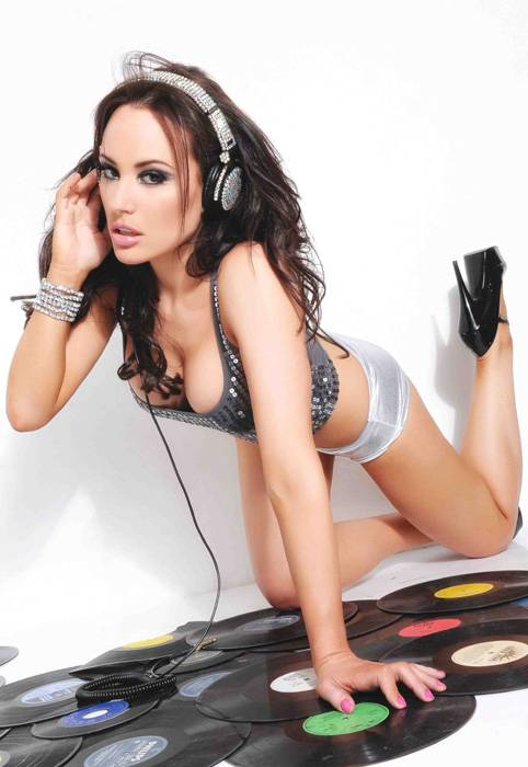 EL BAUL DE LOS DJS 11-12-13-14 Y 15