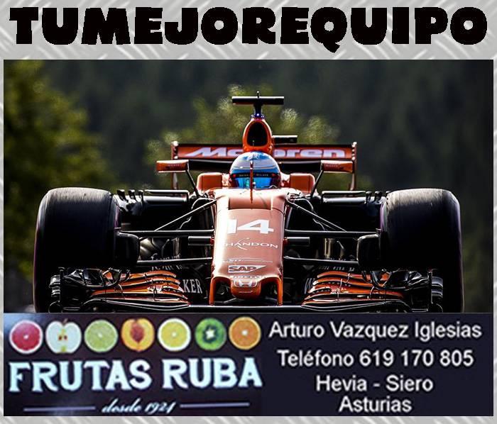 McLaren y Honda divorcio inminente !! 7Yr3egf