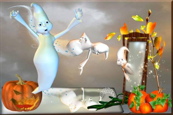 Imágenes de Halloween  - Página 2 7rWaQvK