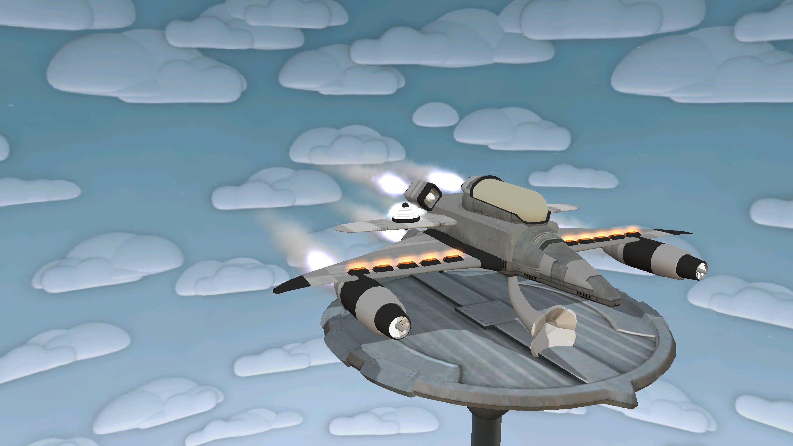 (16) Transportes de los Duka-mice 80BeGYL