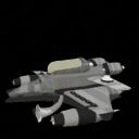 (16) Transportes de los Duka-mice 8DSVuN1