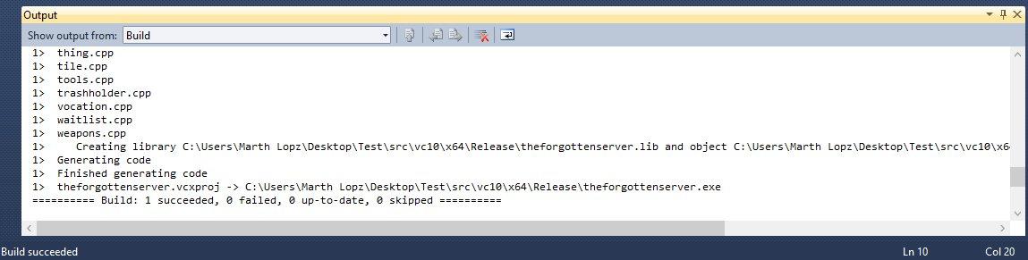 Guia Amigable compilacion de OTServ 10.10 8ZoL36A