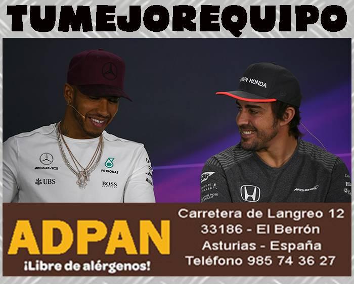 Fernando Alonso sigue siendo el mejor piloto,para los aficionados !!! 8x6GOcE