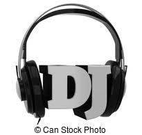 ESCUCHA AL DJ VOL. 10 ESTEBAN MIX