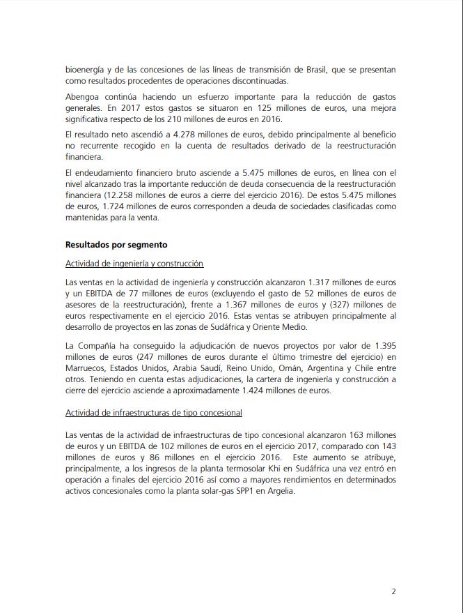 FORO DE ABENGOA  - Página 38 9pALJ8G