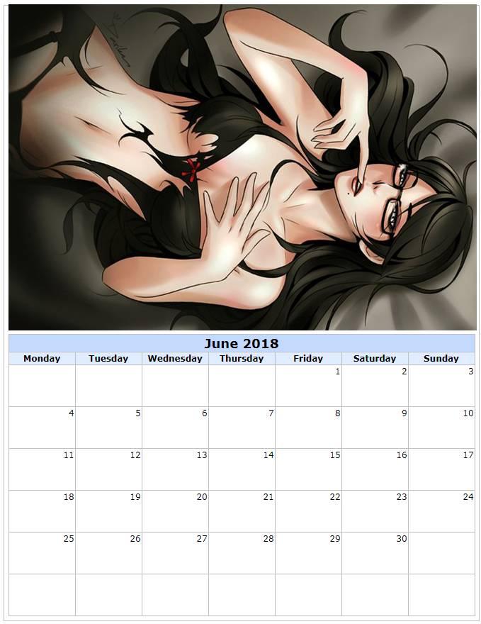 Calendario Maduinista 2018 (?) A5YeIMS