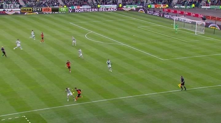 Scottish League Cup 2014/2015 - Final - Dundee United Vs. Celtic de Glasgow (400p) (Inglés) AOs5arb