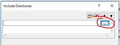 Guia Amigable compilacion de OTServ 10.10 AXW265i