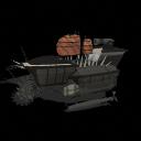 (16) Transportes de los Duka-mice AYLxat1