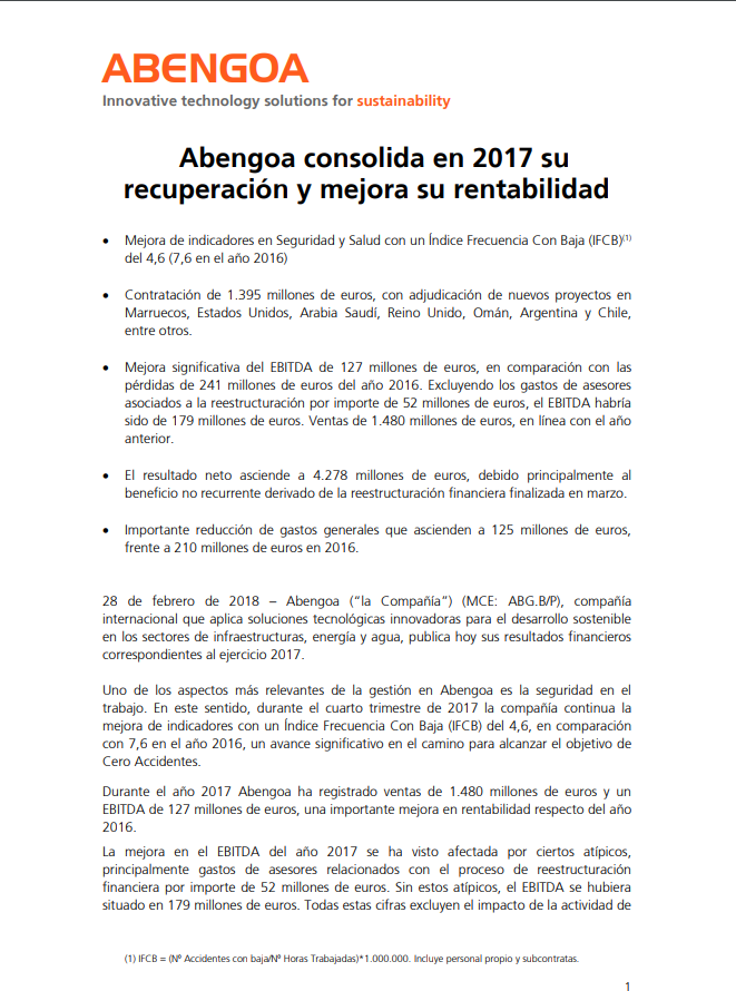 FORO DE ABENGOA  - Página 38 AmH7MBn