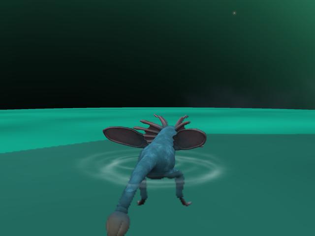 (5) 12 Criaturas tipo Jack  ArujDpI