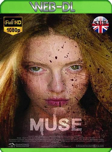 Muse 2017 [1080p WEB-DL] [Subtitulado]