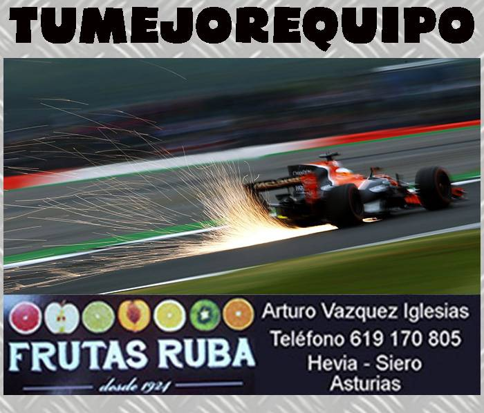 """Fernando Alonso:""""Un buen resultado en Hungría sería un gran impulso"""" CE7pPs6"""