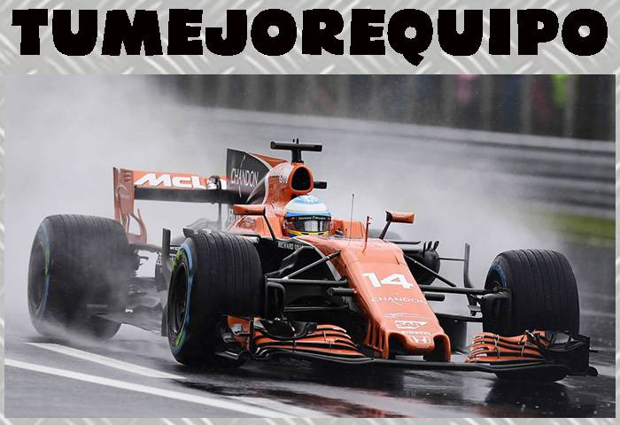 Gran Premio de Italia CbqBOlN
