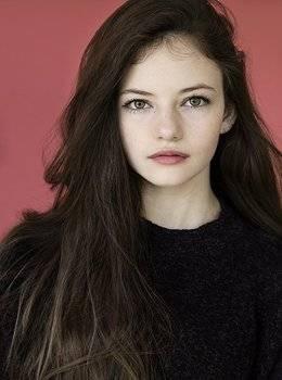 Stephanie Denson