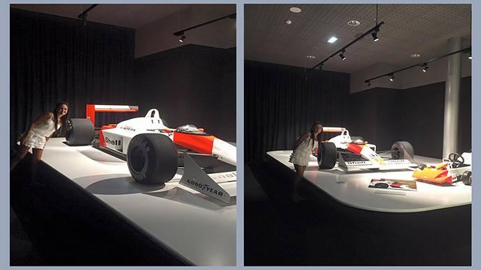 Un día en el Museo y Circuito Fernando Alonso CtM8d7H