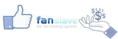 Fanslave