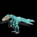 (5) 12 Criaturas tipo Jack  DKiQ1ok