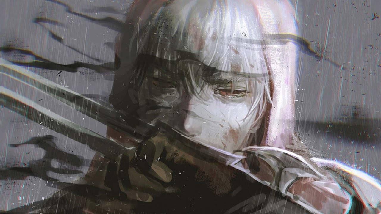 Un verdadero pecado... Jamas se puede olvidar [Kurai ID] Eolet70
