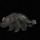 (10) Muerte Verde y Muerte Susurrante EqrFlyn
