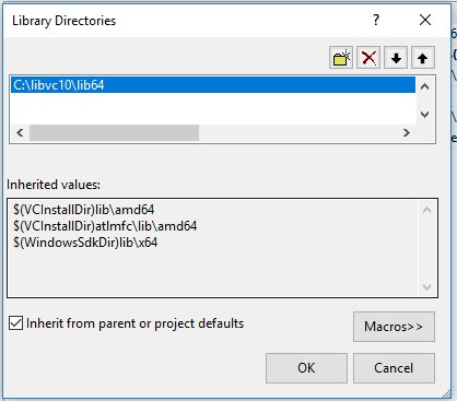 Guia Amigable compilacion de OTServ 10.10 FS4nYLX