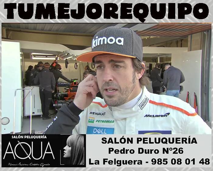 "Fernando Alonso:""Vienen momentos buenos"" GNFAgWv"