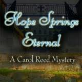Hope Springs Eternal (A Carol Reed Mystery 2) HKkJATp