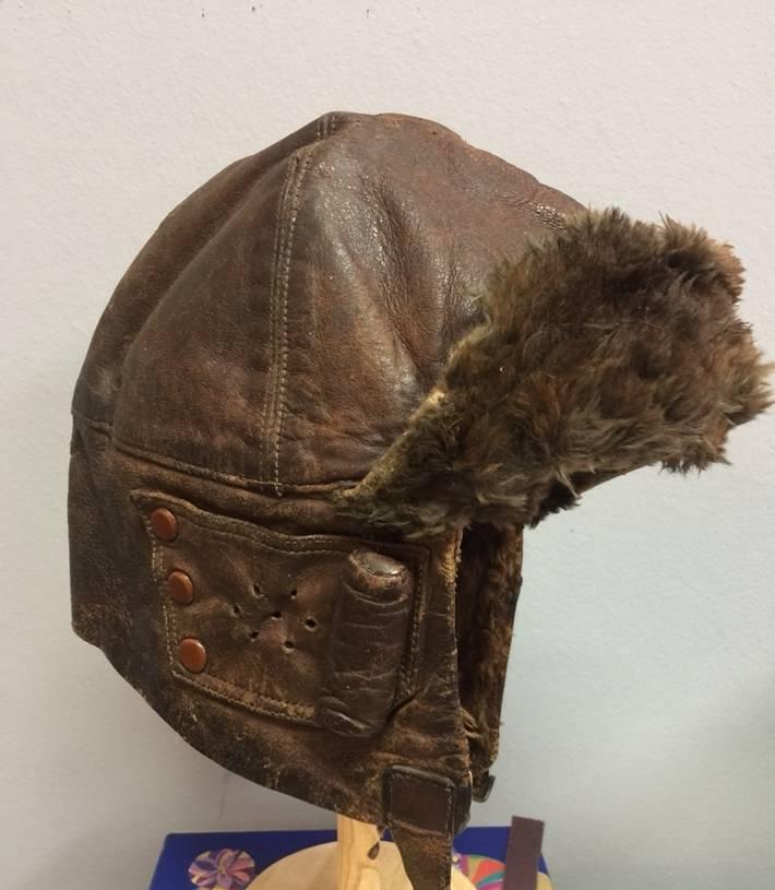 RAF MK1 helmet hel please - Wehrmacht-Awards com Militaria Forums