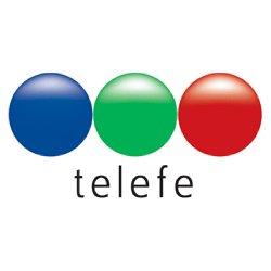 Club Atlético Independiente, goles, videos, futbol, fantasmarojo, foro HgWQ6tE