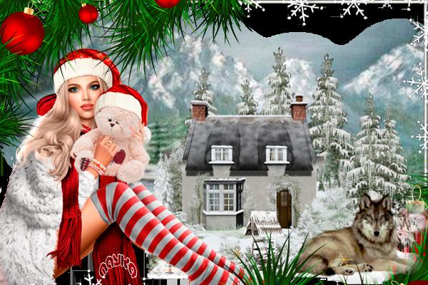 Imágenes de Navidad .... - Página 8 I6rPKAQ