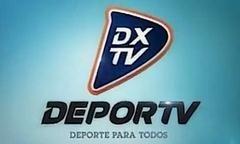 Club Atlético Independiente, goles, videos, futbol, fantasmarojo, foro IUl5grc