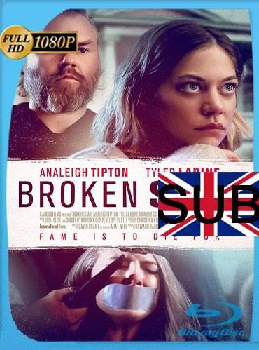 Broken star 2018 [1080p WEB-DL] [Subtitulado]