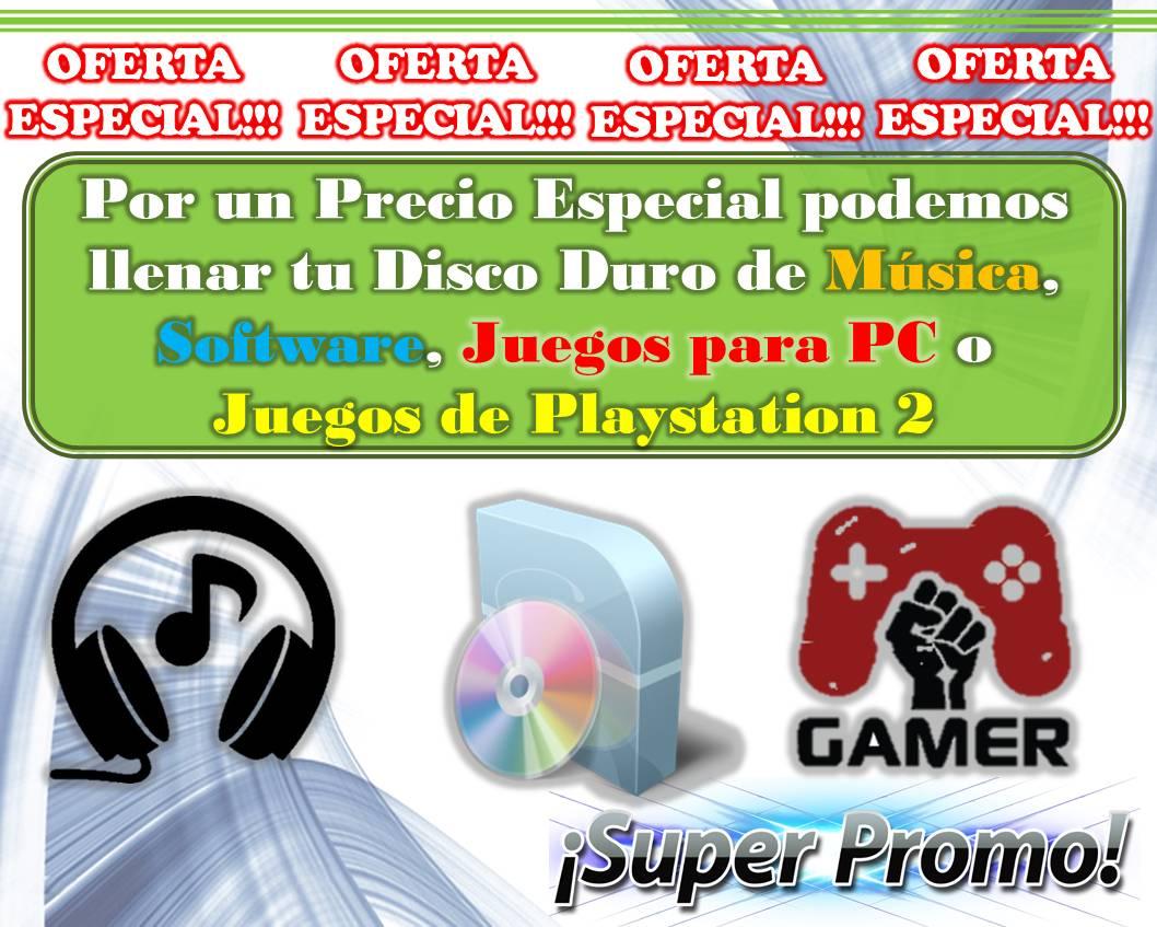 Gamers2k