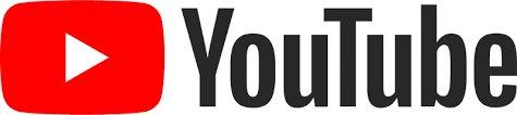 youtube - Mejores Sitios de Descargas Gratuitas de Música