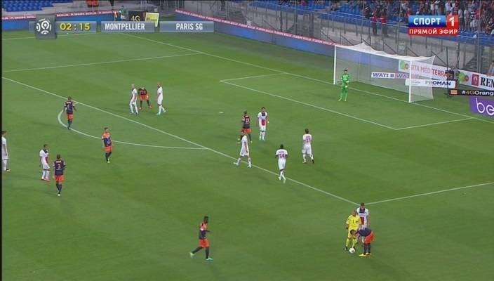 Ligue 1 2013/2014 - J1 - Montpellier Vs. Paris Saint-Germain (400p) (Ruso) LvcDqha
