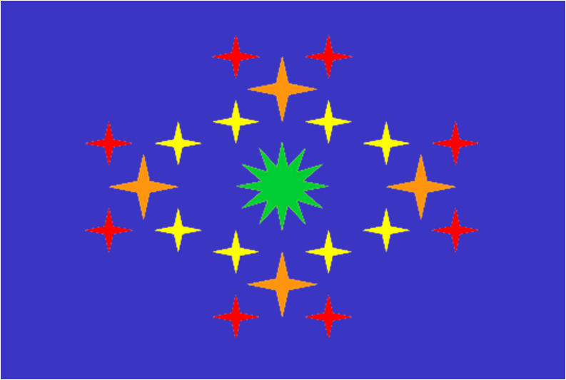 [INSCRIPCIONES] EUROCOUNTRY 66 - Yoshilán: Registro de participantes - Página 3 LylUIiB