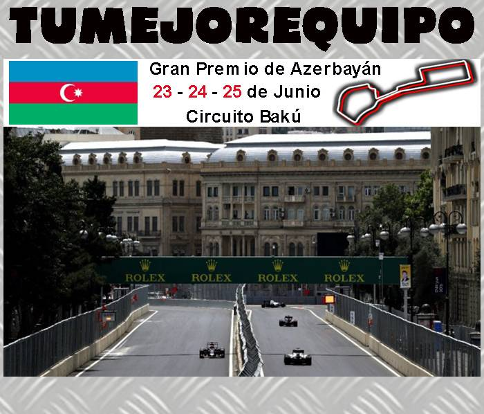 Gran Premio de Azerbayán Mih2Fxf