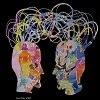 La mente es como un paracaídas. No funciona si no está abierta.