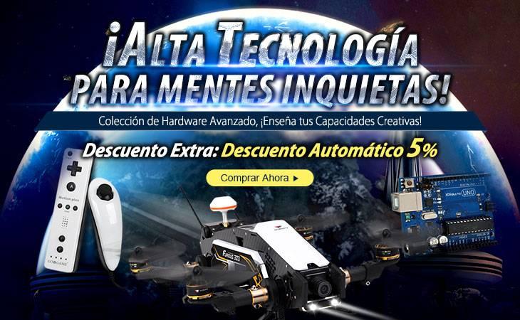 http://img.fenixzone.net/i/N2TnHwi.jpeg