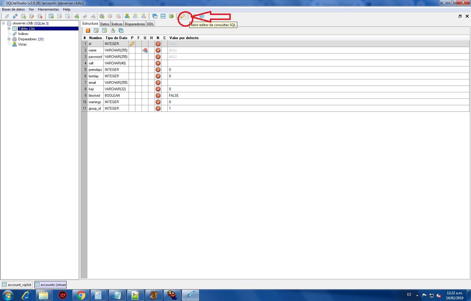 [Sistema] VIP System (Mock tfs 0.3.7/0.4.0 / Otx) NCFzEOm