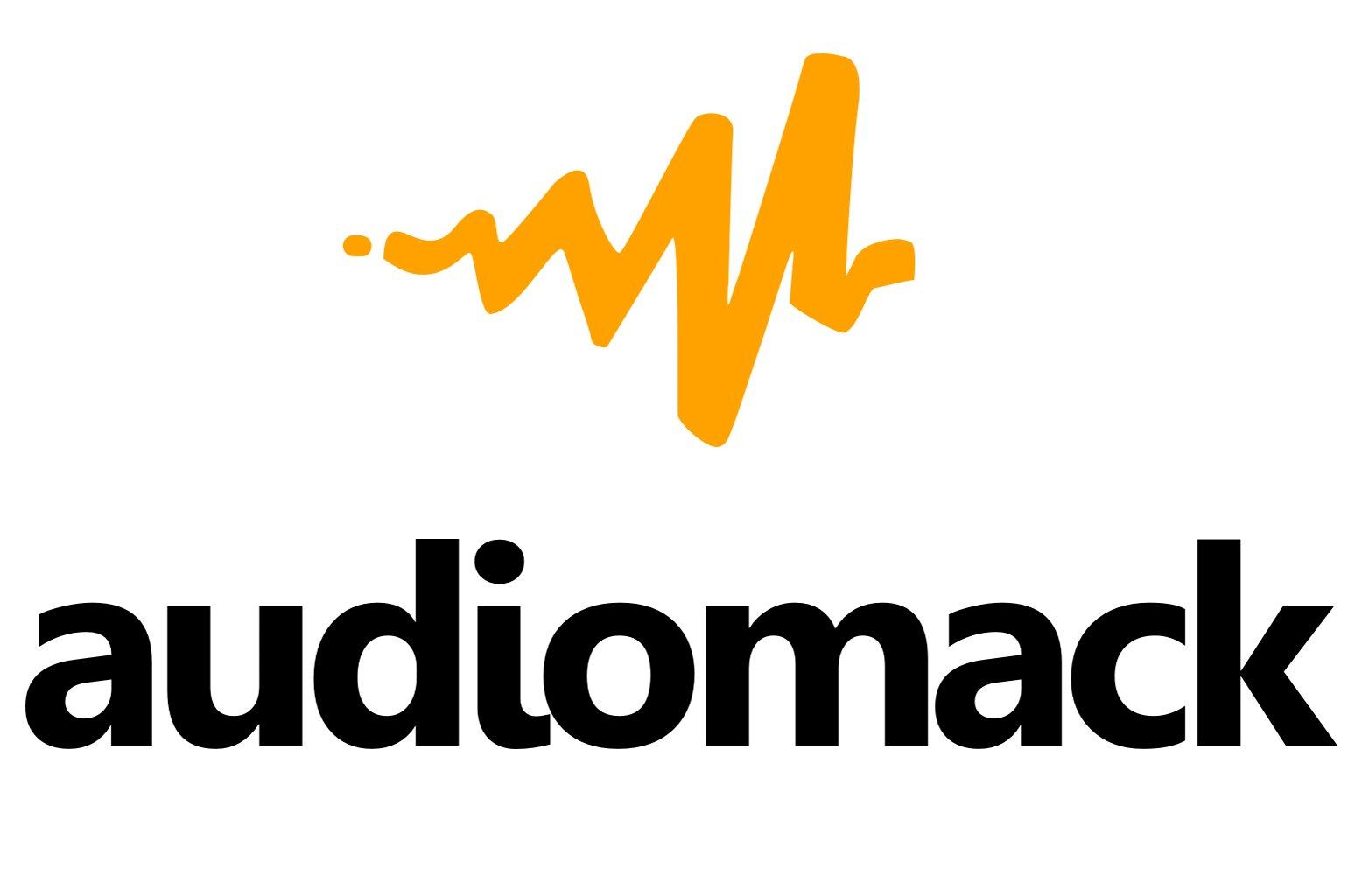 audiomack - Mejores Sitios de Descargas Gratuitas de Música