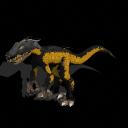 (20) Indoraptor [♫] O4rbfcQ