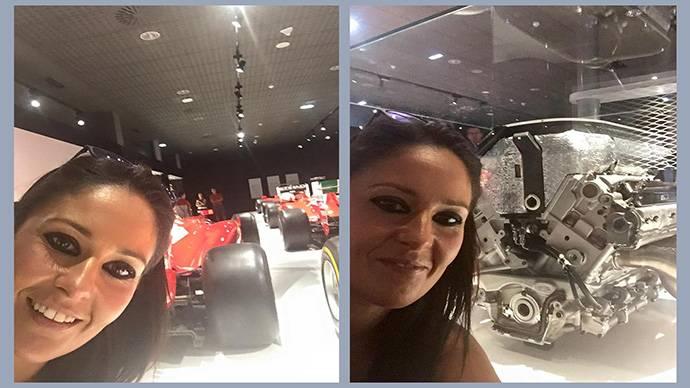 Un día en el Museo y Circuito Fernando Alonso OIC1nyo