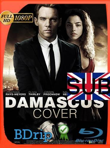 Damascus cover 2017 [1080p BDrip] [subtitulado]