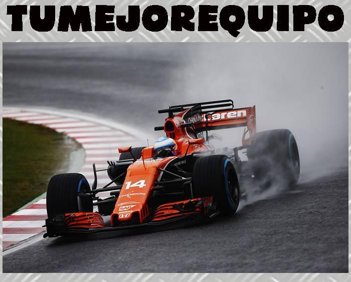 Gran Premio de Malasia - Entrenamientos Libres RECQ2Tm