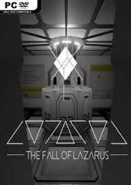 Fall of Lazarus, The RPSViZT